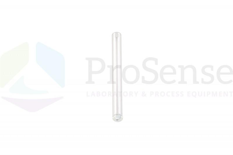 Luggin capillary | Prosense