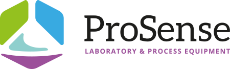 ProSense Laboratory & Process Equipment Icon